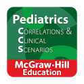 Pediatrics CCS for the USMLE Step 3 icon
