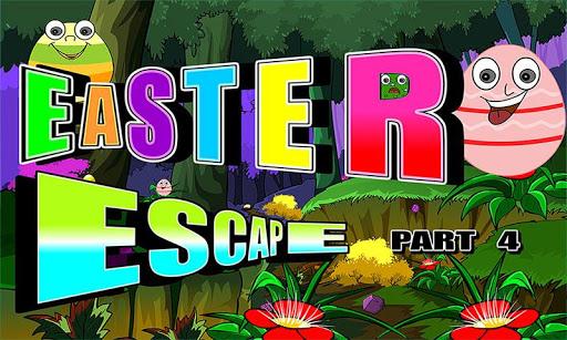 Escape Games 674c
