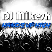 Hands up High (Radio Edit)