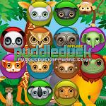 ZooCodea Icon