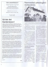 Photo: 1992-4 side 02