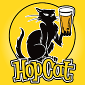 HopCat CatPack Rewards