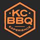Kansas City BBQ Experience Download on Windows