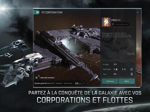 Capture d'écran 16