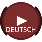 Video German Learning