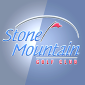 Stone Mountain Golf Club