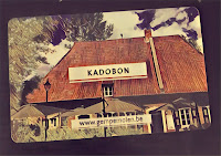 De Gempemolen Kadobons online kopen Cadeaubon bestellen