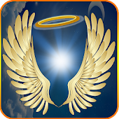 Magic Angel Wings Photo Editor – Real Angel Wings