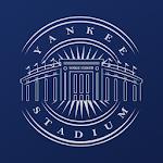 Yankee Stadium 5.5.3884