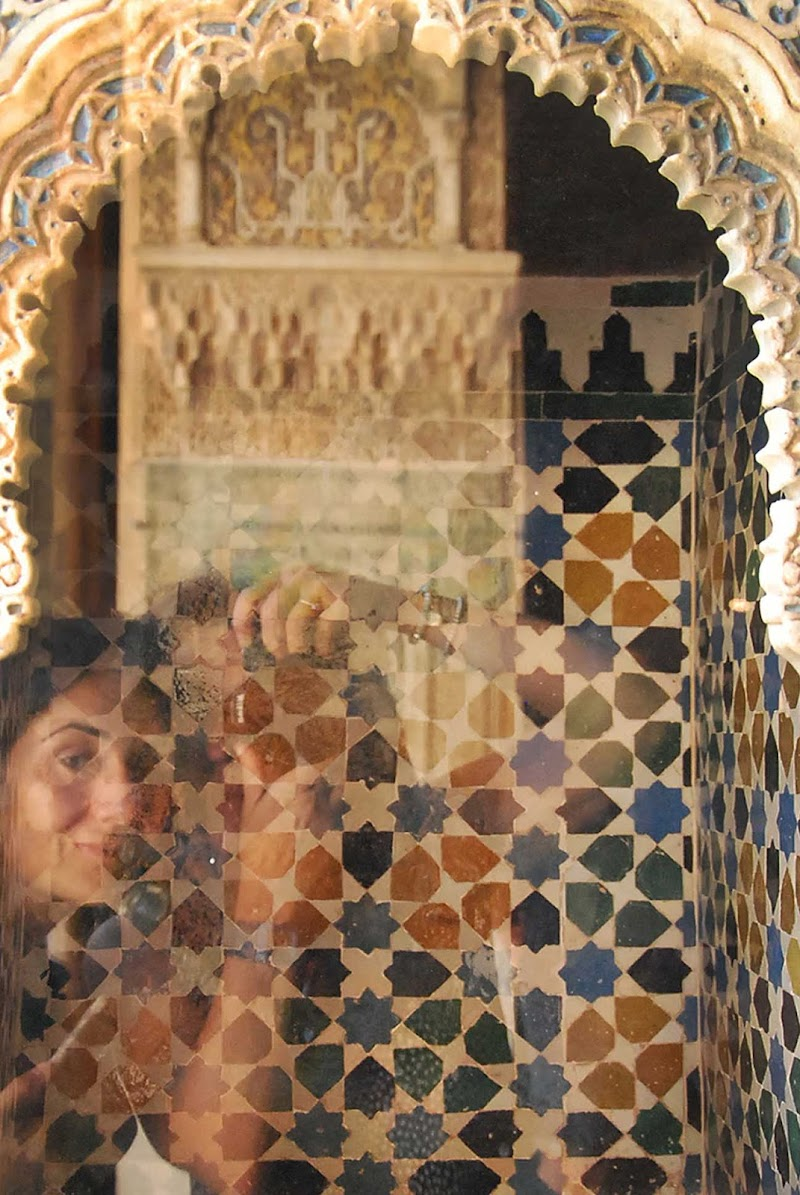 mosaici e riflessi di simo_sm_sm_