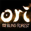 Ori And The Blind Forest Game Wallpapers