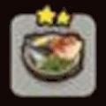 極上海鮮鍋