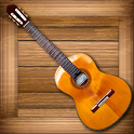 Little Guitar icon