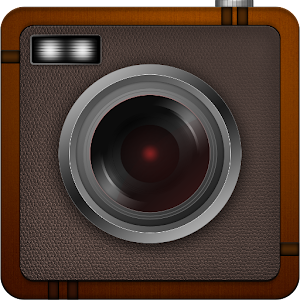 Photo Studio Effects for PC and MAC