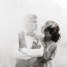 Wedding photographer Olga Sova (OlgaSova). Photo of 24.05.2018