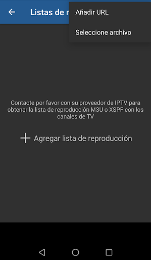 Foto do HD Video Player (IPTV) Mp4 Max - All Format