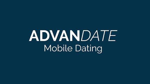 玩免費遊戲APP|下載AdvanDate Mobile Dating App app不用錢|硬是要APP