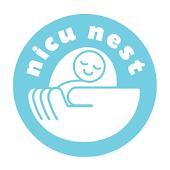 NICU Companion