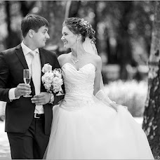 Wedding photographer Aleksandr Barbashov (Barbashov). Photo of 12.03.2013