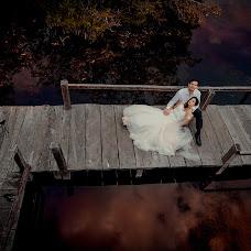 Wedding photographer Alexandro Pérez pinzón (pinzon). Photo of 13.03.2018