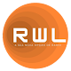 Download RWL For PC Windows and Mac