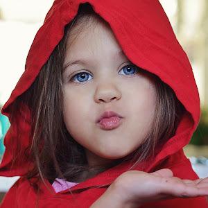 48.5 months lilly red hoody.jpg