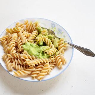 No Dairy No Tomato Pasta Sauce Recipes