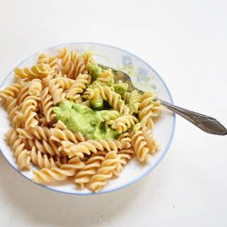 No Dairy No Tomato Pasta Sauce Recipes.