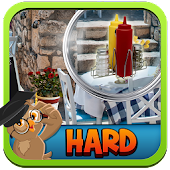 New Free Hidden Object Game Free New Boutique Cafe