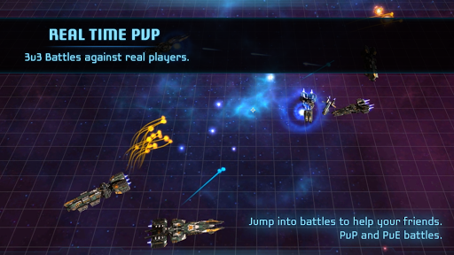 AQ: First Contact 0.9.155 {cheat|hack|gameplay|apk mod|resources generator} 1