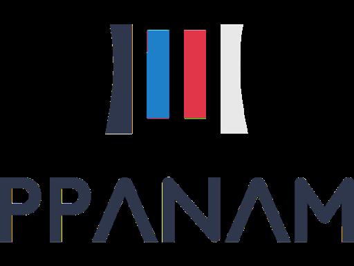 Ppanam