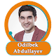 Download Odilbek Abdullayev - qo'shiqlar For PC Windows and Mac