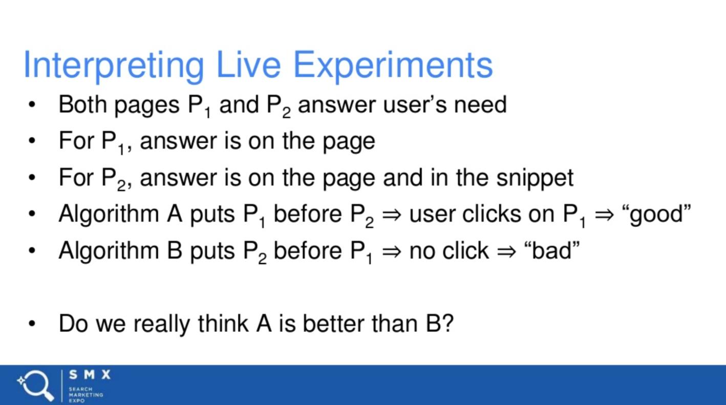 interpreting-live-experiments-1418x791
