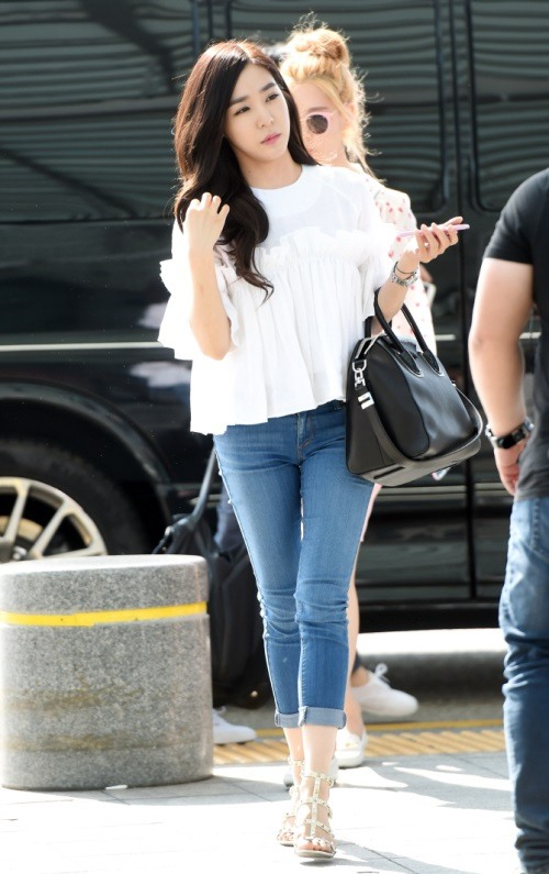 tiffany casual 3