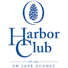 The Harbor Club Tee Times icon