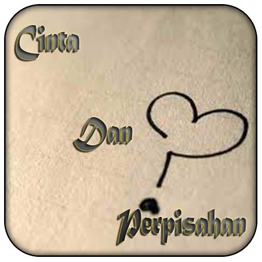 Cinta Dan Perpisahan