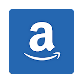 AmazonBusiness.in:B2B Shopping