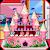Princess Castle Cake Cooking file APK Free for PC, smart TV Download