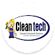 Download CleanTech Client For PC Windows and Mac