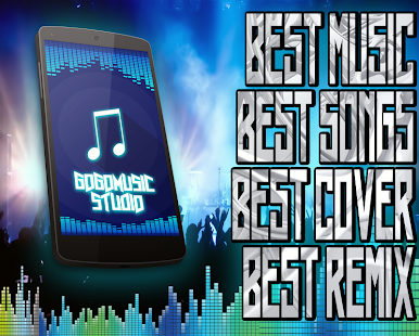 Best MCA Movie Songs Free Mp3 - náhled