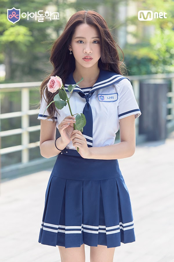 Idol_School_Natty_Photo_1