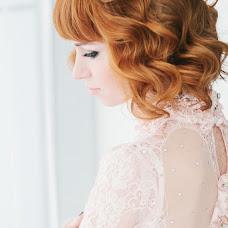 Wedding photographer Mariya Schepanova (Maricosmic). Photo of 07.04.2015