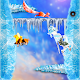 Download Frozen Rush 2020 For PC Windows and Mac