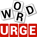 Word Urge icon
