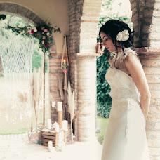 Wedding photographer Annalisa Chierici (annalisachierici). Photo of 03.07.2018