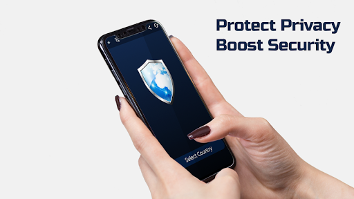 FREE VPN - Unlimited Free Fast VPN for Android 7.3 screenshots 4