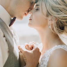 Wedding photographer Stanislav Maun (Huarang). Photo of 06.08.2018
