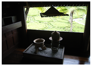 Photo: Ancient Lanna Kitchen