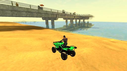Big City Mafia 1.1 screenshots 3