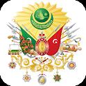 Ottoman Empire History icon